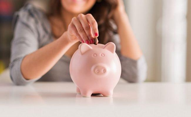 10 choses Lassen Sie keine Schuldenpolitik Menschen