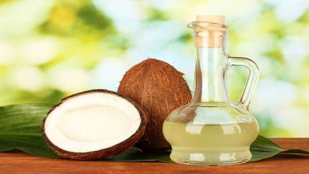 10 Hausmittel für juckende Kopfhaut - natürliche Lösungen für Sie top