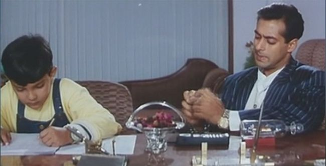10 Dating Lessons 90s Bollywood-Filme hat uns gelehrt,