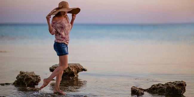 10 Dinge, die jeder Frau vor dem Eintritt in die Ehe wissen sollten