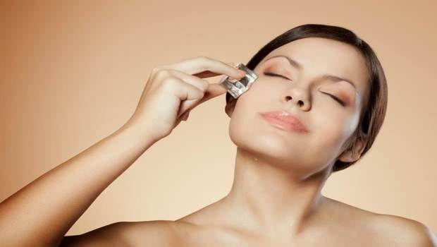 11 Home Remedies für juckende Augen und laufende Nase aufgrund von Allergien