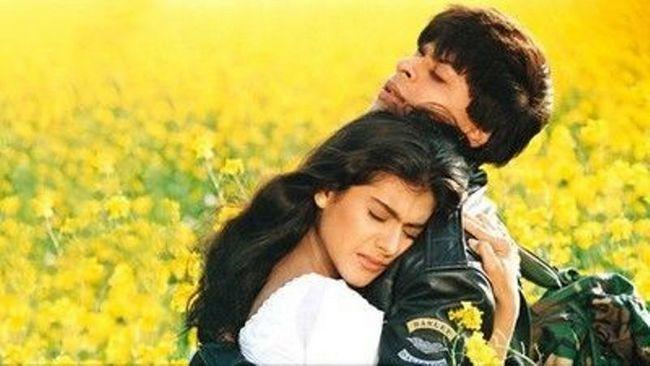 [Special Year End] Top 10 Bollywood Dialoge romantischsten 2014