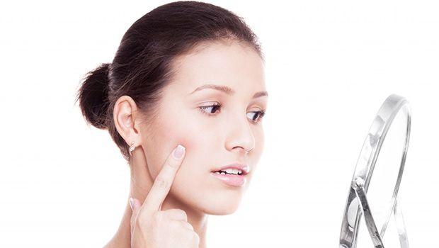 12 Home Remedies für eingewachsene Haare auf den Beinen, Gesicht und andere Teile