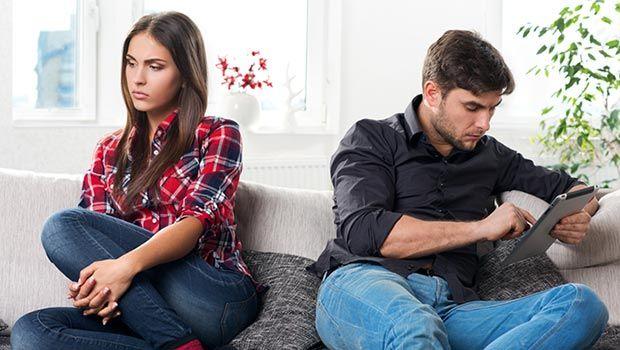 13 verschiedene Arten von Beziehungen, die Sie im Leben begegnen kann