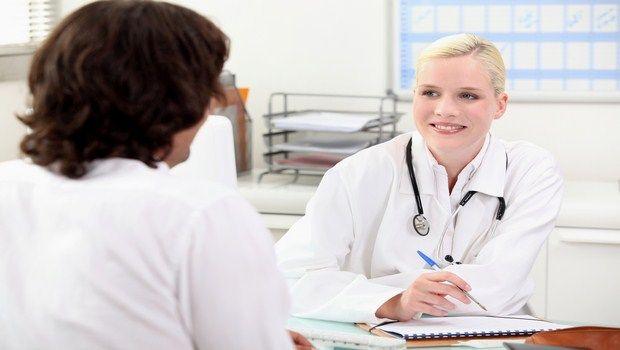 18 Home Remedies für Unfruchtbarkeit bei Männern und Frauen