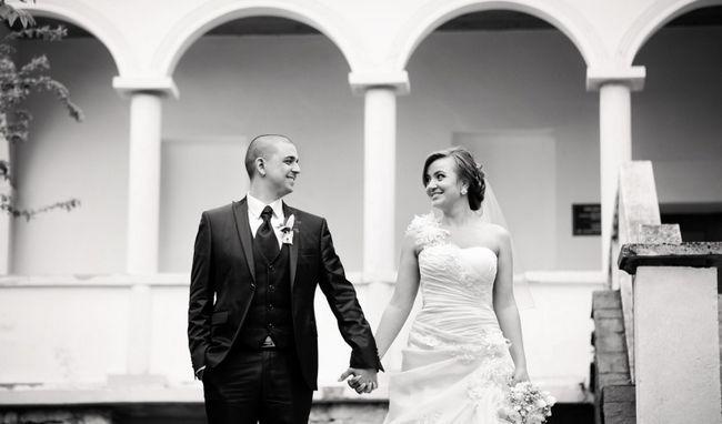 Die endgültige Liste der Tipps, was macht eine gute Ehe