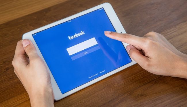 3 Gründe, warum könnte Facebook, um Ihre Beziehung zu töten