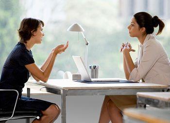 33 Tipps für eine erfolgreiche Präsentation für ein Vorstellungsgespräch
