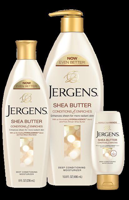5 Must-versuchen, die natürlichen Hautpflege-Produkte für die Haut in diesem Winter