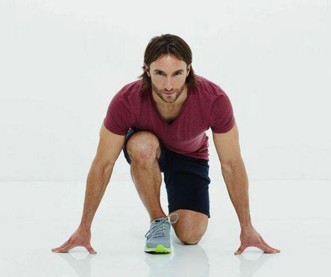 5 einfache Möglichkeiten, um Ihre Gesundheit in nur 30 Sekunden zu verbessern