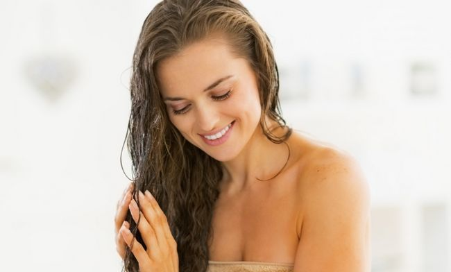 7 Winter Haarpflege Tipps, um Ihr Haar frei von Schäden zu halten