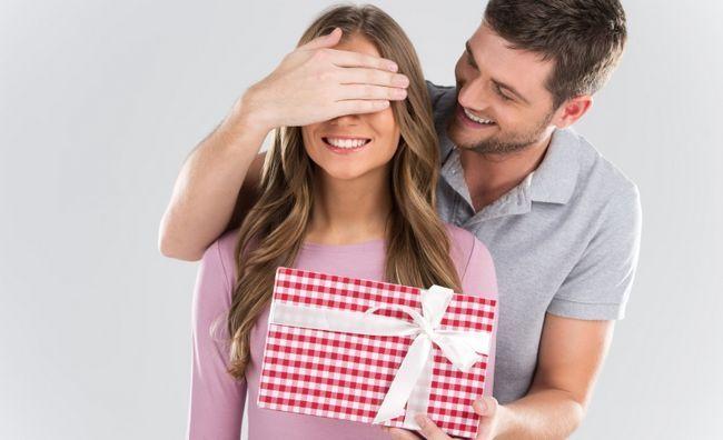 Evergreen 5 Tipps, um sicherzustellen, dass Sie immer in der Liebe bleiben werde