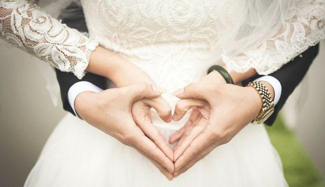 Die Menschen in engen Beziehungen leben länger? Das Ergebnis der Suche