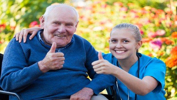 9 Zu Hause natürliche Heilmittel für Demenz