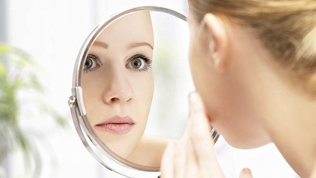 9 Sun beschädigt Haut-Behandlung und Home Remedies!