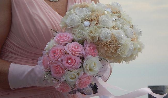 Z-symbolische Bedeutung der Hochzeit Blumen-Führer