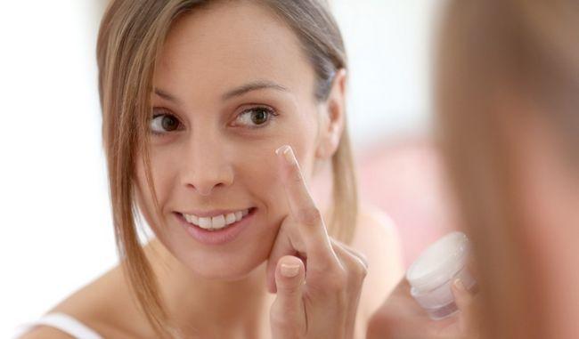 6 Must-Know-Hautpflege-Tipps für den Winter trockene Haut