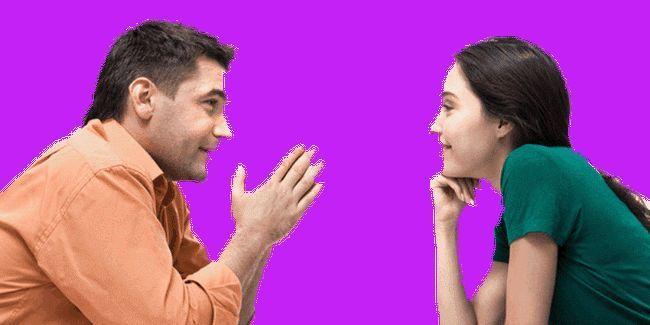 zerrütteten Ehe