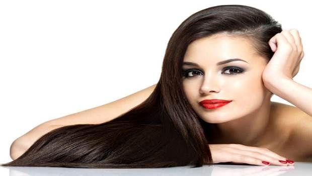 Beste Vitamine für Haar trocken - 9 die wichtigsten Nährstoffe