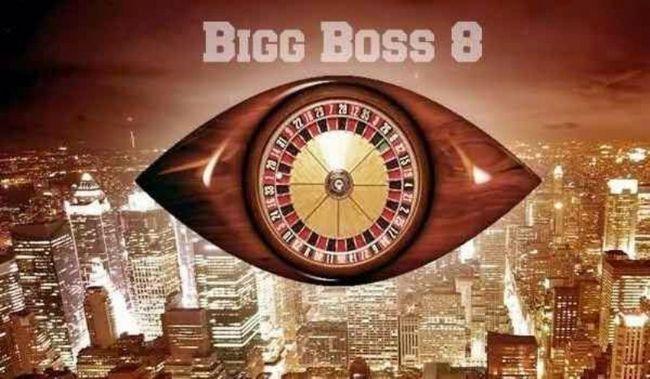 Größere Verbindungen auf der Bigg Boss in den letzten 8 Jahreszeiten