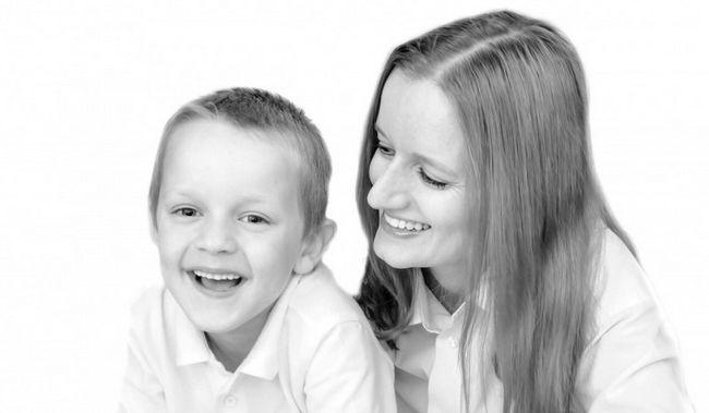 6 Lektionen jeder Elternteil muss seinen Sohn lehren, bevor die Heirat der