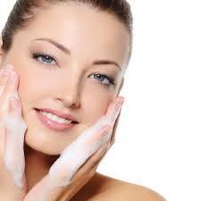 Hausmittel die Haut Ausbrüche zu heilen