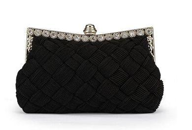 Die Wahl Handtaschen für Frauen - 11 gute Ideen für Sie!