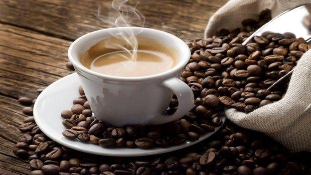 wie das Keuchen Atem Cafe zu stoppen