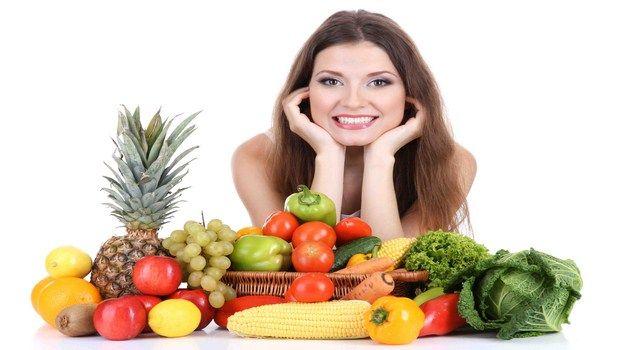 wie man Rippenfellentzündung Ernährung behandeln