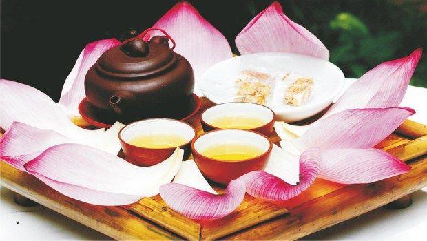 wie Sie den Sirup gegen Husten und Pleuritis-natürlichen Tee zu behandeln