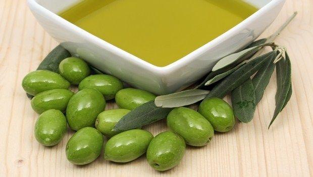 wie man Rippenfellentzündung Olivenblatt-Extrakt behandeln