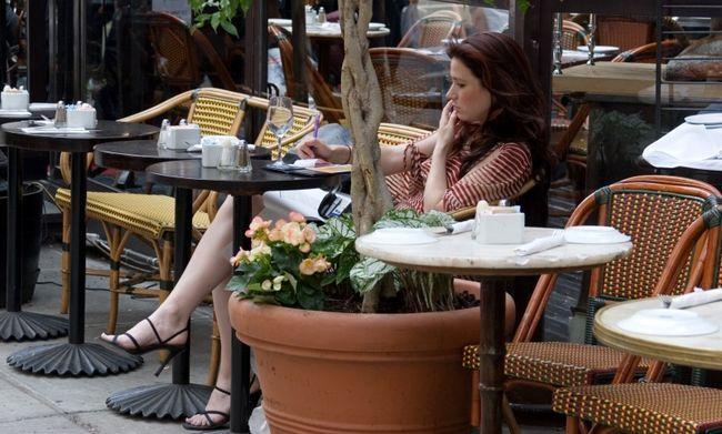 10 Dinge, die keine moderne Frau hat zu warten, für ihren Mann zu tun