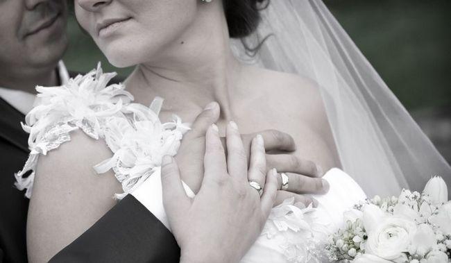 Hochzeit Beratung - das komplette Handbuch
