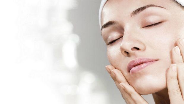 Mineralien und Vitamine zu kontrollieren fettige Haut - 5 besten Lösungen