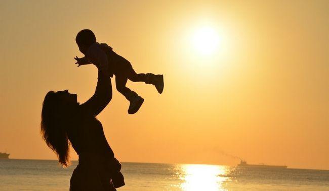 Warum ich Doff meinen Hut für Frauen, die entscheiden, keine Kinder zu haben