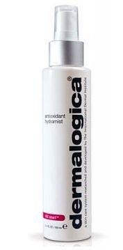 Antioxidant Toner Dermologica Hydramist