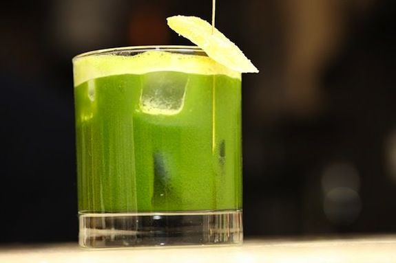 kalecocktail0512