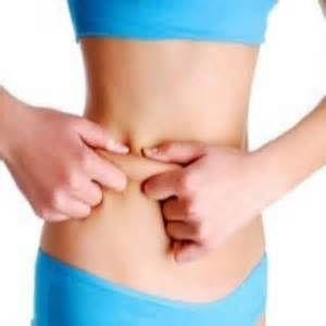 Hautstraffung Tipps nach Gewichtsverlust