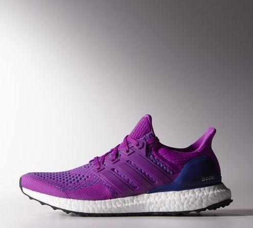 Adidas-Boost-Ultra-Rosa