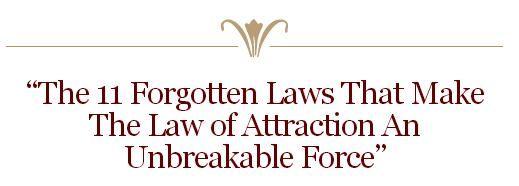 Die 11 vergessen Gesetze pdf Download Review - funktioniert das Buch?