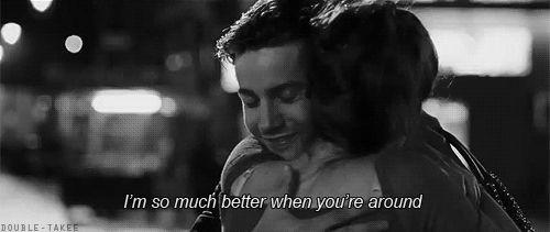 besser mit Ihnen