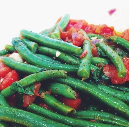 swellmamablog Herbst für Gemüse
