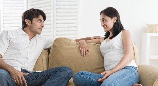 Tipps, um Ihre Ehepartner zu finden angeordnet besser