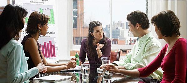 Top 13 gute Führungsqualitäten und Qualität in Unternehmen zu haben!
