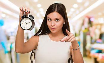 Top 13 Tipps Arbeitszeit bewährte Praxis zu retten!