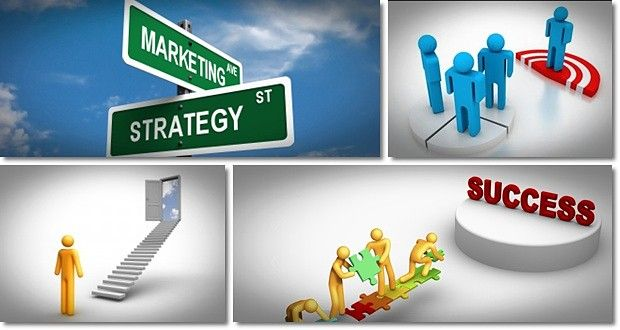 Top 15 effektive Marketing-Strategien für Ihr Unternehmen enthüllt!