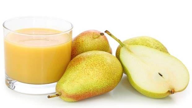 Top 32 gesunden Smoothie Rezepte Paleo für Gewichtsverlust