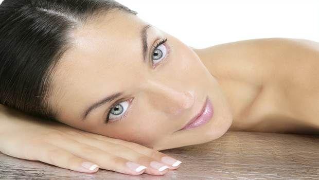 Top 8 natürliche Heilmittel für juckende Haut