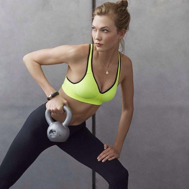 Karlie Kloss-Nike-2-