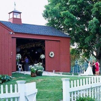 Hochzeit Ideen auf einem Budget - kreativ und frisch